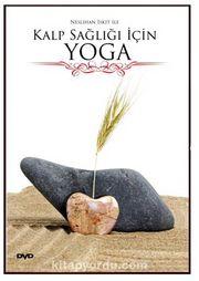 Kalp Sağlığı İçin Yoga DVD