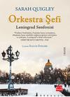 Orkestra Şefi & Leningrad Senfonisi