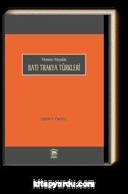 Yirminci Yüzyılda Batı Trakya Türkleri