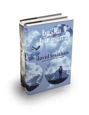 David Levithan Serisi (2 Kitap Ciltli Set)
