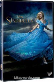 Sindirella (Dvd)