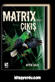 Matrix'ten Çıkış & Mefisto Geçidi