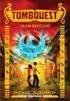 Tombquest 2 / Tılsım Bekçileri