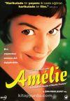 Amelie (Dvd) & IMDb: 8,3