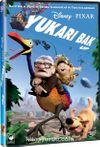 Yukarı Bak - Up (Dvd) & IMDb: 8,2
