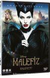 Malefiz - Maleficent (Dvd)