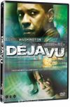 Dejavu (Dvd)