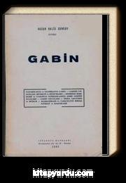 Gabin (1-F-34)