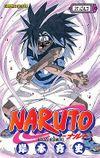 Naruto 27. Cilt: Ayrılık Günü
