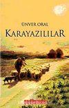 Karayazılılar