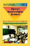 Öğrenci Başarısızlığını Yenmek & Uygulamalı Eğitim Psikolojisi