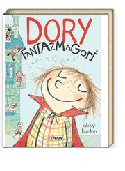 Dory Fantazma Gori