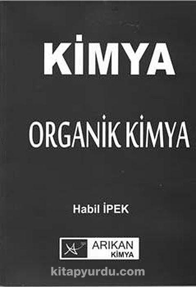 Kimya / Organik Kimya