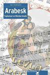Arabesk & Toplumsal ve Müzikal Analiz