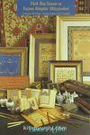 Librairie de Pera & Türk Hat Sanatı ve Yazma Kitaplar Müzayedesi (1-G-26)