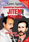 Jitem Gerçeği & Susurluk'tan Ergenekon'a (Cd Ekli)