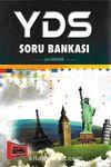 2013 YDS Soru Bankası