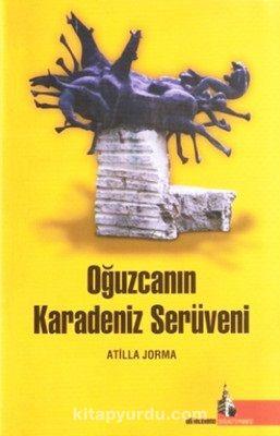 Oğuzcanın Karadeniz Serüveni