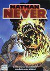 Nathan Never 7 / Mağaranın Gizemi