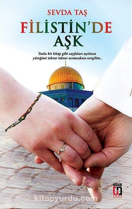 Filistin'de Aşk