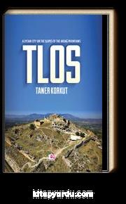 Tlos (İngilizce)