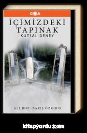 İçimizdeki Tapınak (Ciltli) & Kutsal Deney
