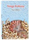 Yonga Kokusu