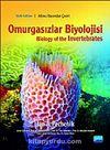Omurgasızlar Biyolojisi