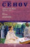 Albion'un Kızı / Öyküler Cilt 1