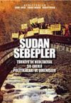Sudan Sebepler & Türkiye'de Neoliberal Su-Enerji Politikaları ve  Direnişleri
