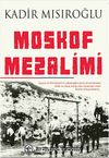 Moskof Mezalimi