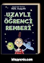 Uzaylı Öğrenci Rehberi