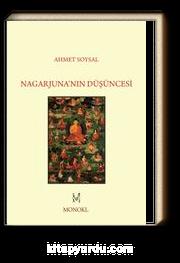 Nagarjuna'nin Düşüncesi