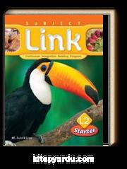 Subject Link Starter L2 with Workbook +MultiROM