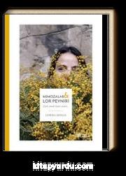 Mimozalar & Lor Peyniri