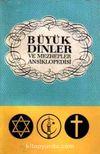 Büyük Dinler ve Mezhepler Ansiklopedisi (2-F-61)