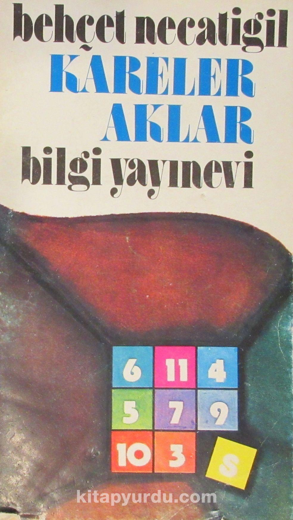Kareler Aklar (2-G-44)