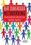 Bir Dakikada Networking & Hayataınızı Değiştirecek Dokuz Kural