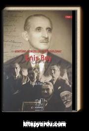 Atatürk, Venizelos ve Bir Diplomat Enis Bey