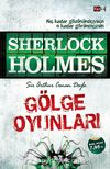 Sherlock Holmes - Gölge Oyunları