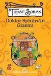 Doktor Sphinx'in Gizemi / Tuhaf Sokak