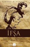 İfşa & Fountain Çayı Günlükleri İkinci Kitap
