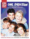 One Direction Resmi Yıllığı (Ciltli)