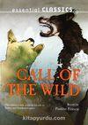 Call of the Wild (Essential Classics) (Cd'li)