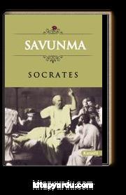 Savunma / Sokrates
