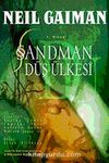 Sandman 3 & Düş Ülkesi