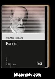 Freud (Kültür Kitaplığı-71)