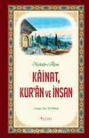 Mekteb-i Alem Kainat, Kur'an ve İnsan