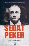 Sedat Peker
