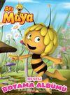 Arı Maya / Neşeli Boyama Albümü